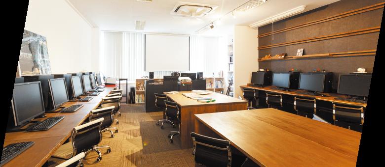 建築デザイン室