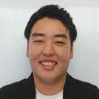 松井 翔さん