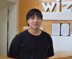 【JIA東北建築学生賞に応募する3作品決定!】