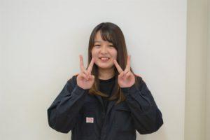【2019年度就職内定速報Vol.9】