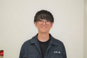 【2019年度就職内定速報Vol.14】